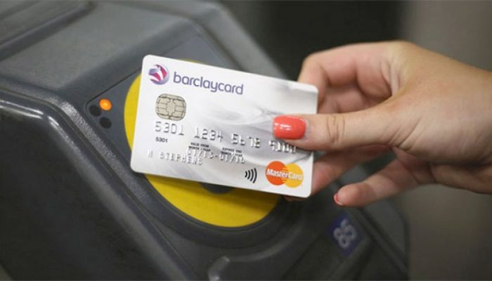The Benefits of Smart Ticketing