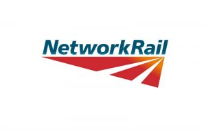 Network Rail Funding