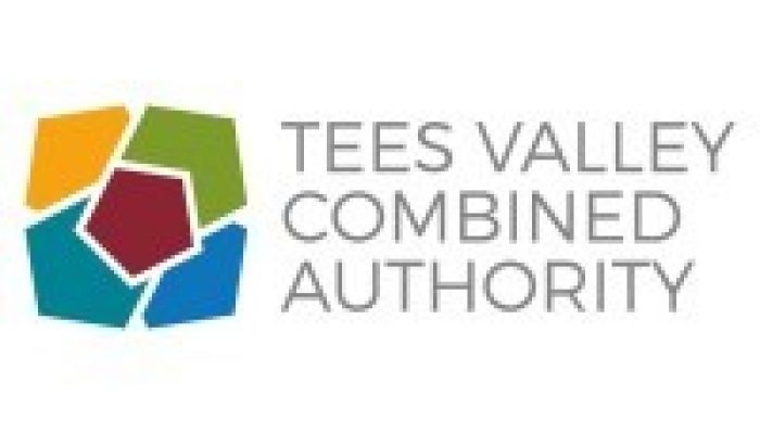 Tees Valley Combined Authority sponsors hydrogen power