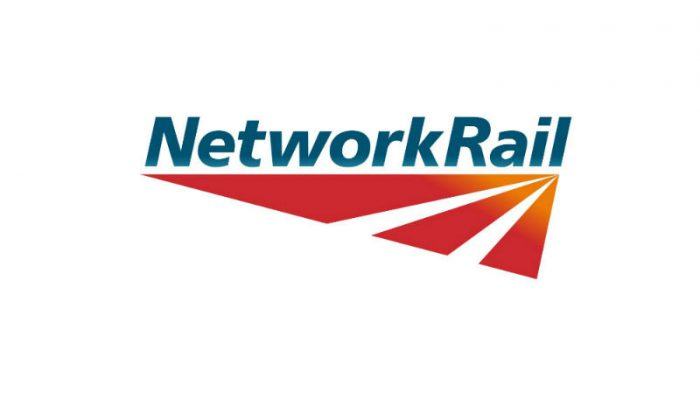 Future Network Rail Funding