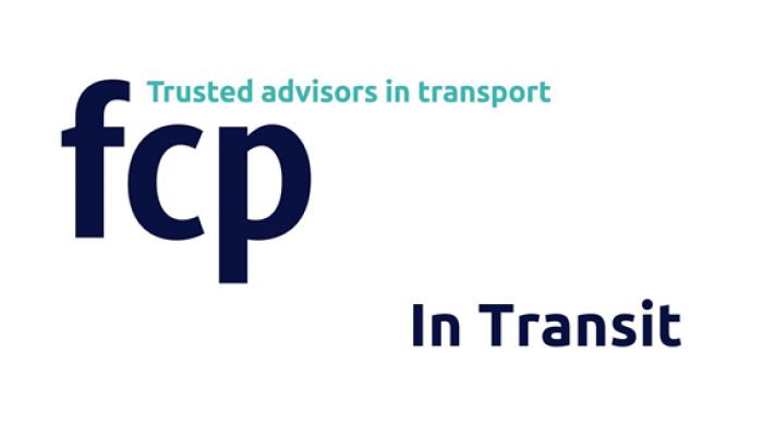 FCP In Transit Newsletter April 2020