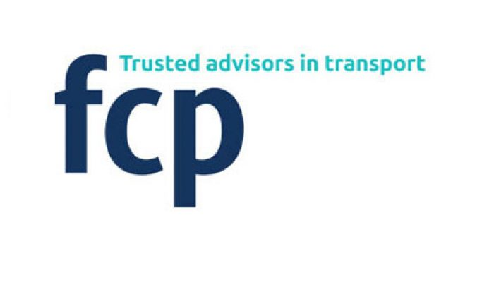 FCP at the Canadian Council for Public-Private Partnerships Annual Conference
